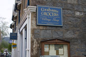 grahams grocers
